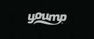 Årsmöte och Yoump