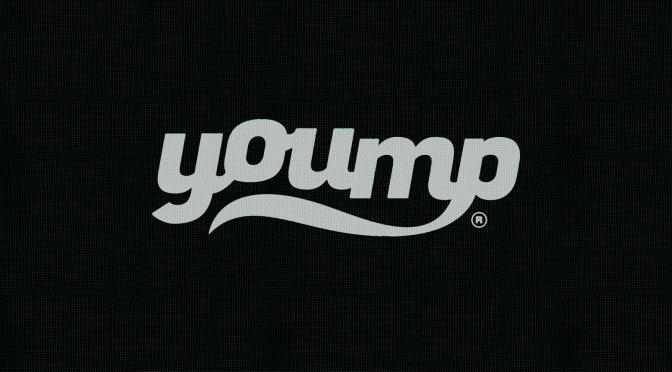 Klubbaktivitet Yoump och Årsmöte